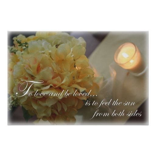Wedding quotes yellow flowers to love quote photography print quotes of the day description yellow flowers mightylinksfo