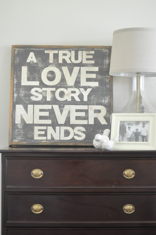 Wedding quotes a true love story never ends lovequotes quotes quotation image junglespirit Choice Image