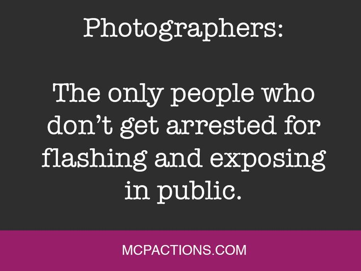 Photography Quotes Funny Friday For Photographers Quotes