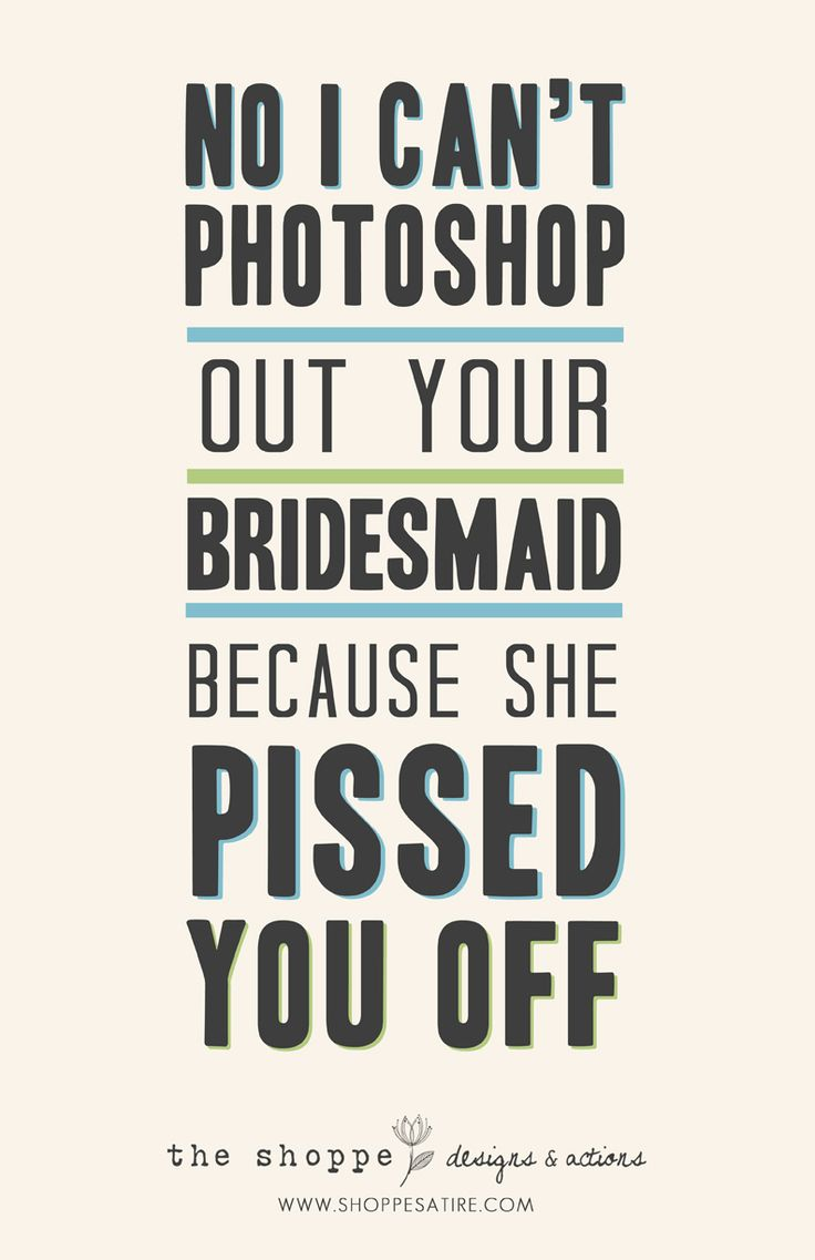 Photographer Quotes Funny