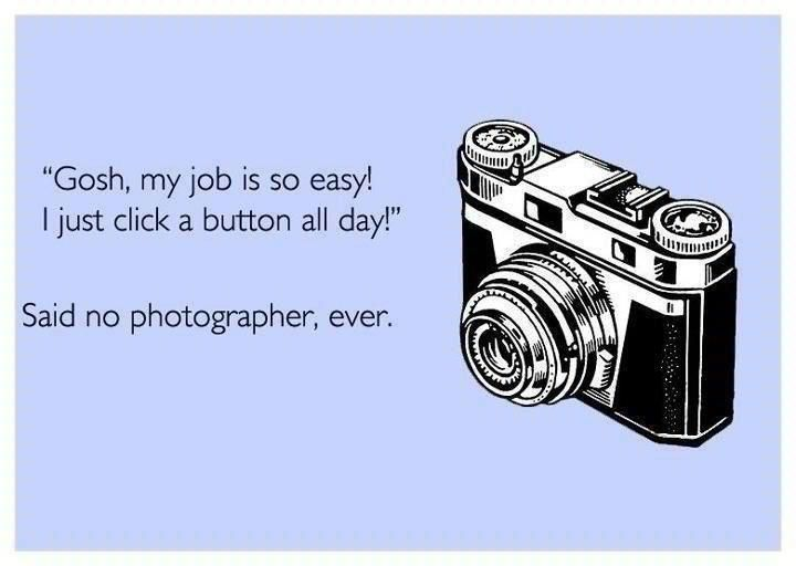Photography Quotes Ecards Funny