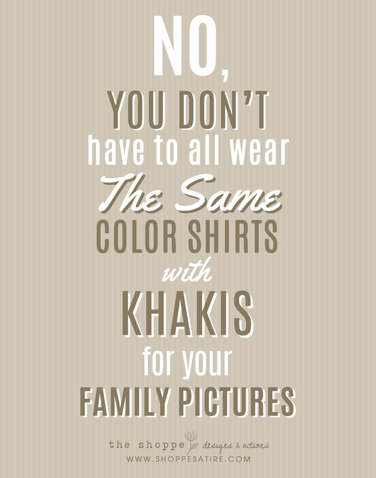 Photography Quotes Shoppe Satire Humor For Photographers Family