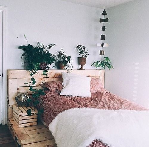 Photography Quotes The Bedroom Aesthetic I Will One Day Have