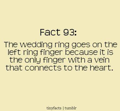 Wedding Quotes I Love That This Is The Reason For Wedding Ring
