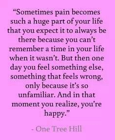 Love One Tree Hill Quotes Quotes Daily Leading Quotes Magazine
