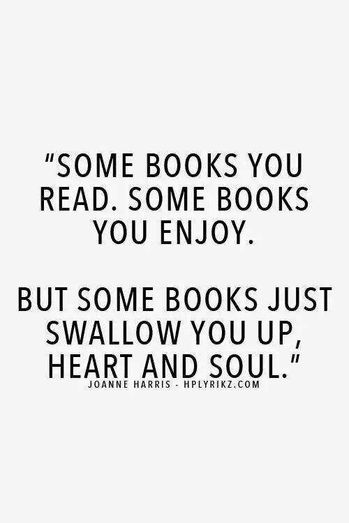Inspirational And Motivational Quotes Keep Reading Books