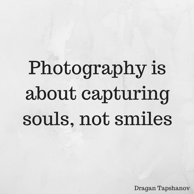 Photography Quotes Тапшанов Something That I Said Quotes Extraordinary Photography Quotes
