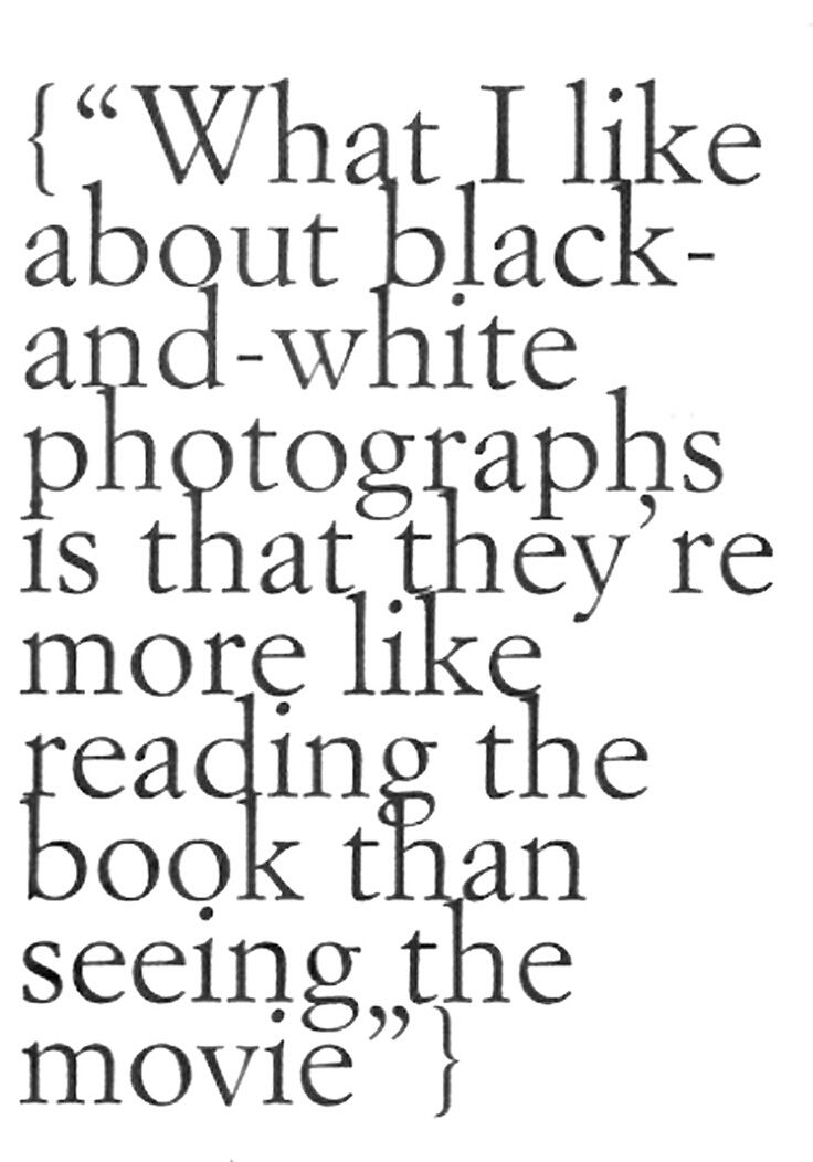 Black And White Photo Quotes Best Photography Quotes All Walt Whitman Quote Maybe This Is Why I've
