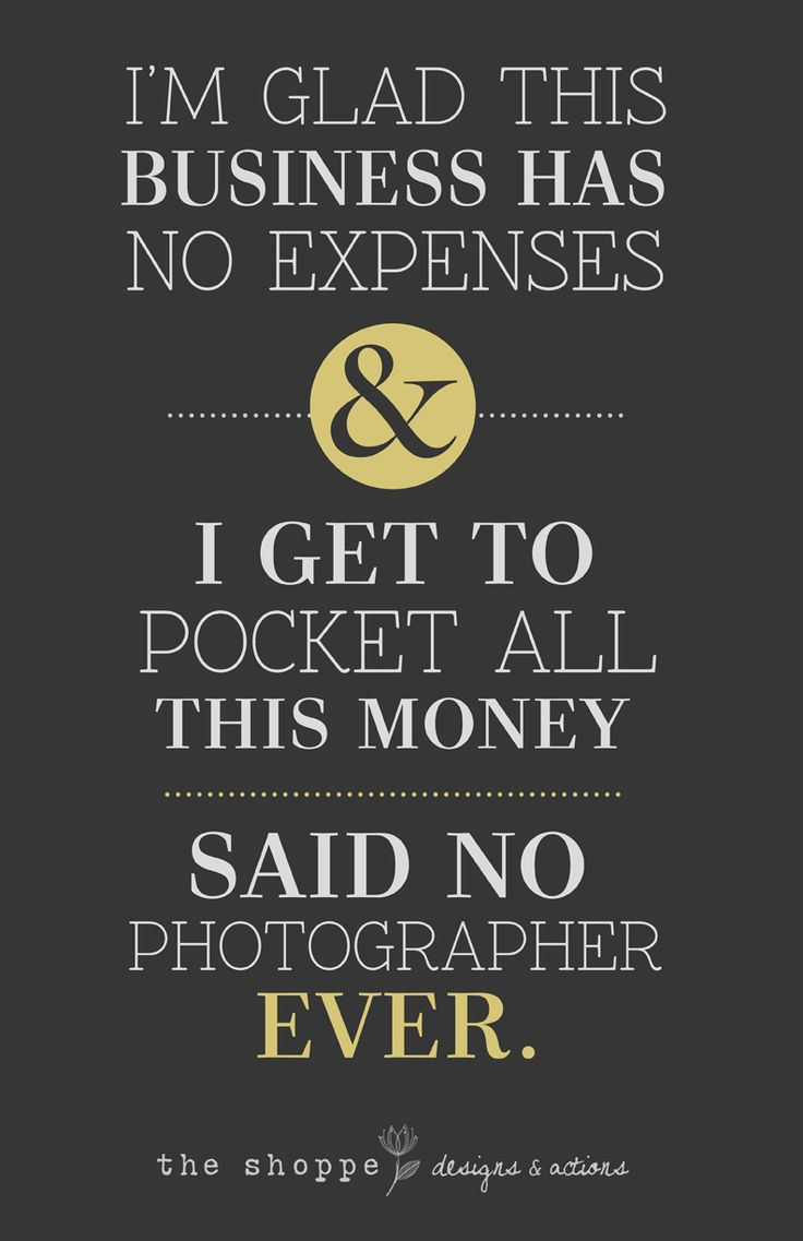 Photography Quotes Photographerhumor Shoppe Satire Humor For