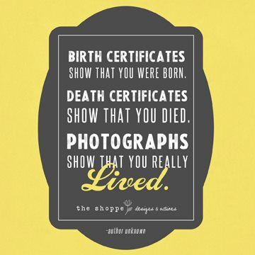 Hire A Photographer >> Photography Quotes That S Why You Hire A Photographer