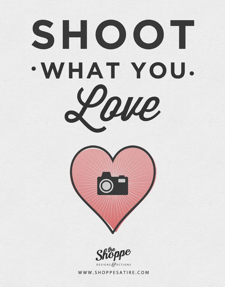 Photography Quotes The Latest In Shoppe Satire Humor For