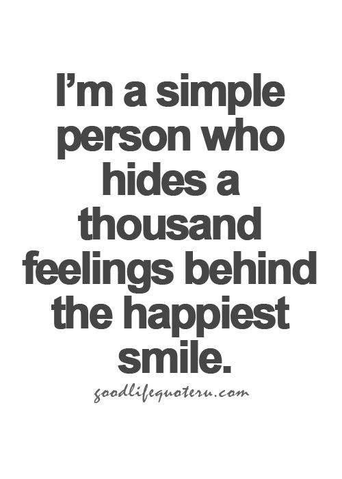 Quotes About Trust Good Life Quote Ru Goodlifequoteru Com For