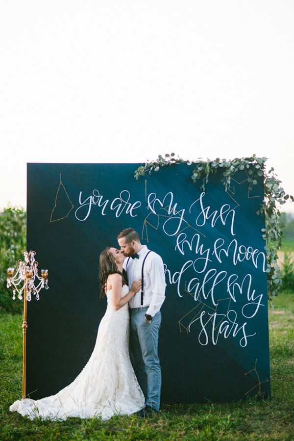 Wedding quotes galileo inspired wedding ideas photo by dawn quotation image junglespirit Gallery