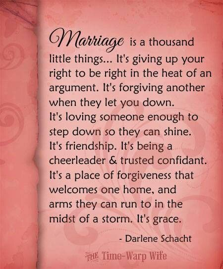 Wedding Quotes I Love My Husband With All Of My Heart Soul
