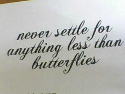 Wedding Quotes :\