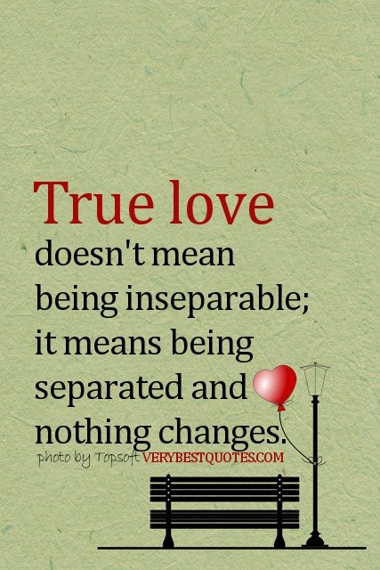 Famous Love Quotes Inspiration Wedding Quotes Top 48 Famous Love Quotes Quotes Daily Leading