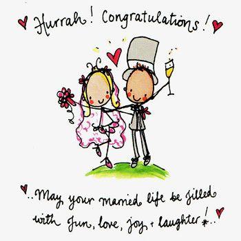 Wedding Congratulations Quotes.Wedding Quotes Wedding Congratulations Quotes Quotes Daily