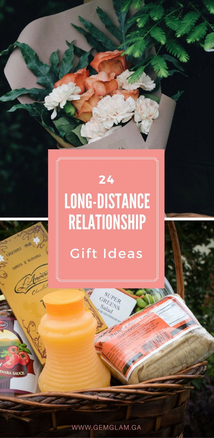 Distance Quotes :Express your love and gratitude even though you are