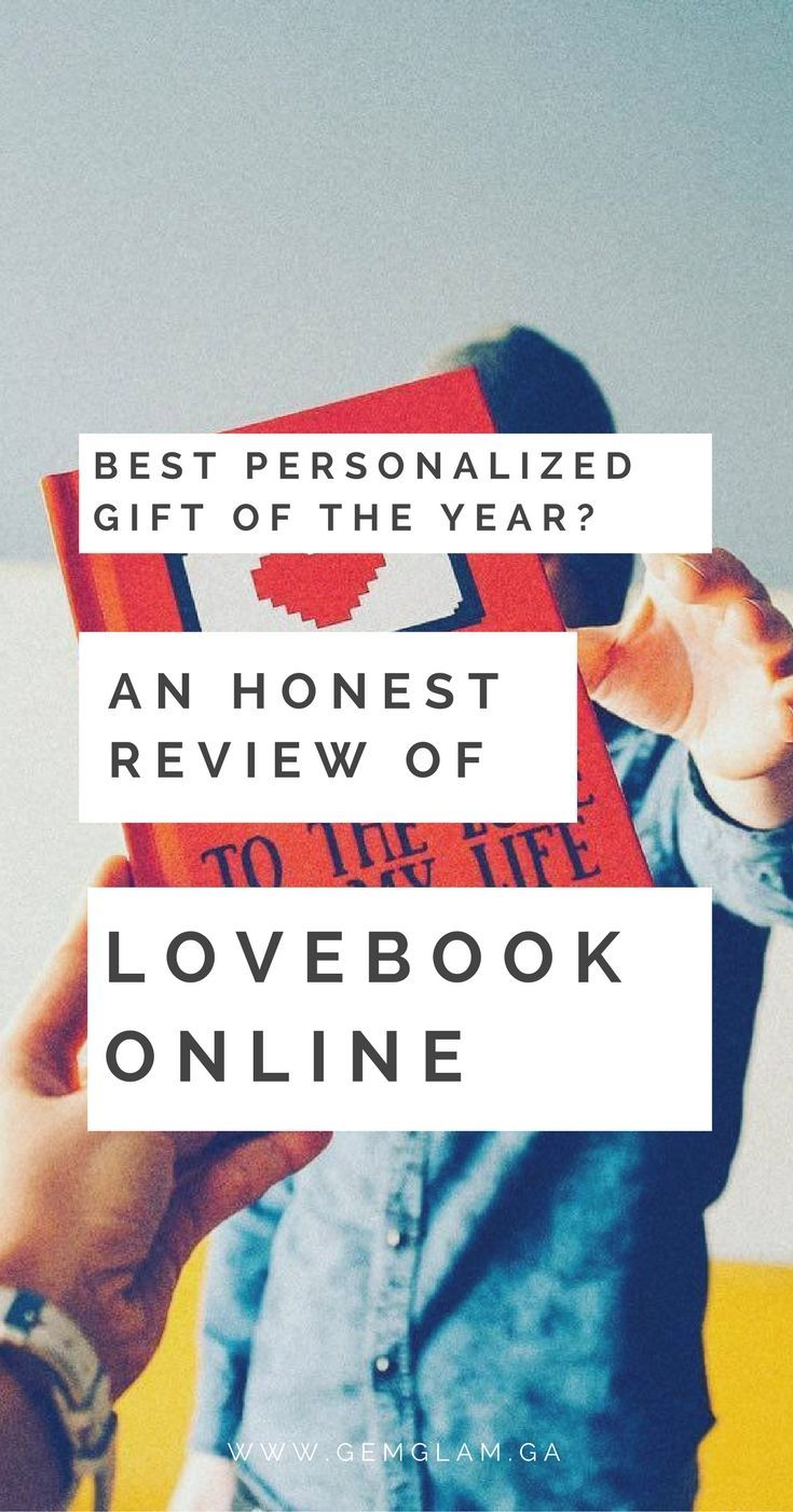Distance Quotes :Best Personalized Gift Of The Year? - An Honest ...
