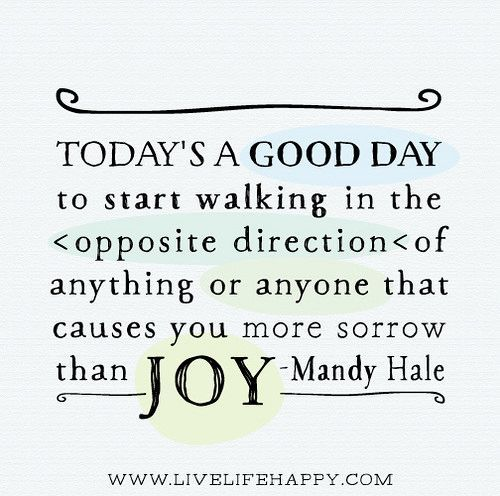 Motivational Quotes 30 Great Quotes For Bad Days Good Days And