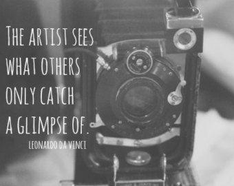 Photography Quotes Photography Quote Quotes Daily Leading