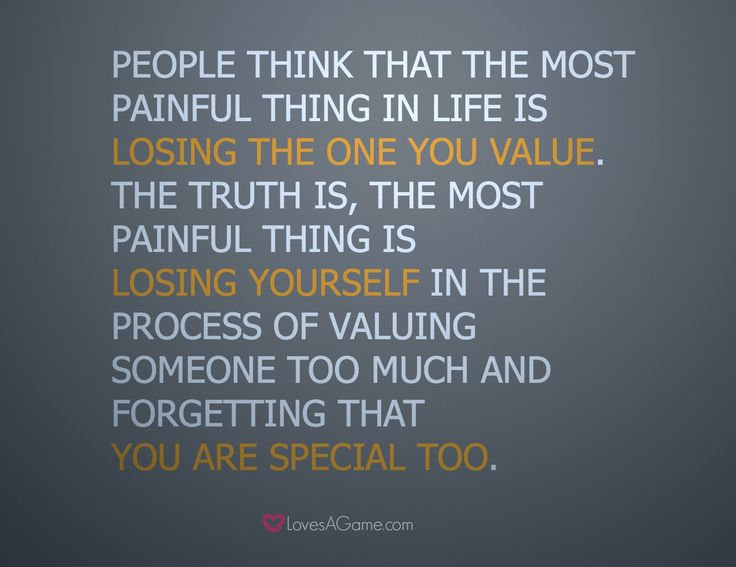 Distance Quotes People Think That The Most Painful Thing In Life