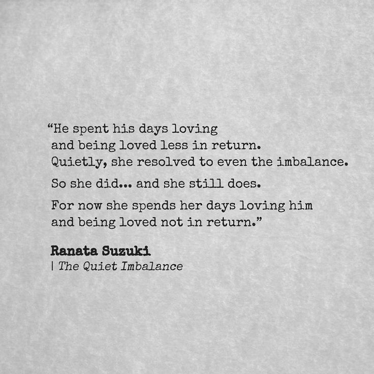 "Loving Him Quotes Enchanting Love Quotes For Him For Her ""He Spent His Days Loving And Being"