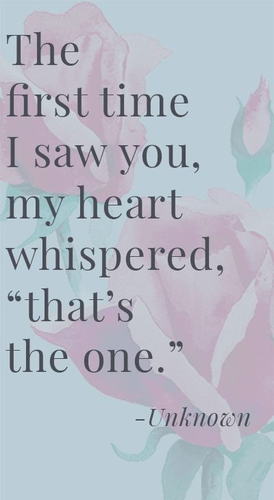 Image of: Boyfriend Best Love Sayings Quotes Quotes Daily Love Quotes For Him For Her when Finally Meet Someone New Who