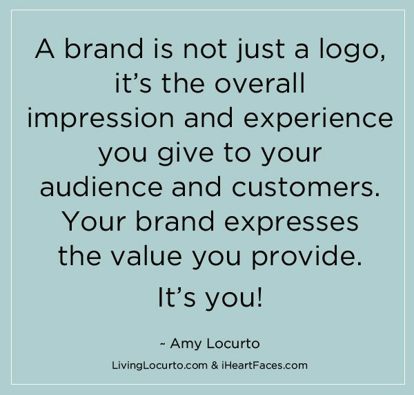 Photography Quotes Branding Your Photography Business Free Simple Branding Quotes