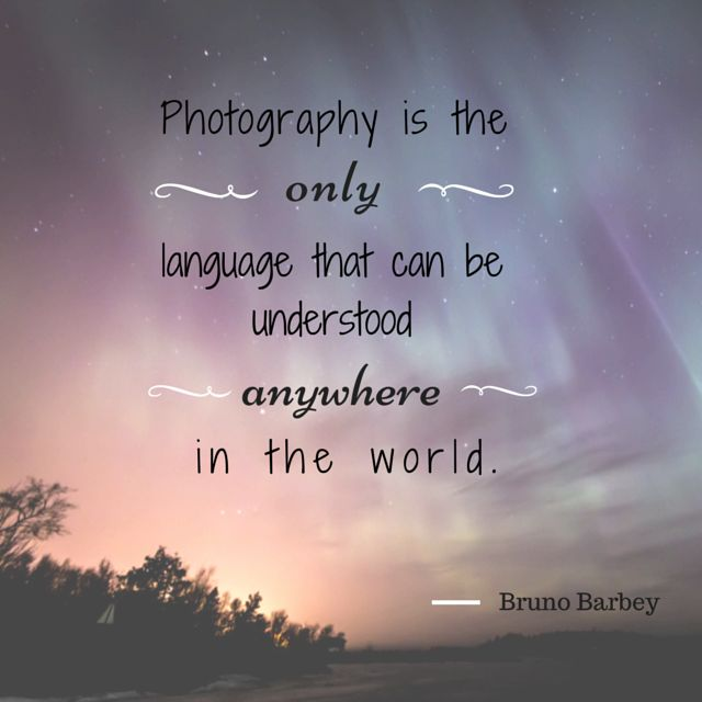 Inspirational Photography Quotes Enchanting Photography Quotes Photography Quotes Google Search Quotes