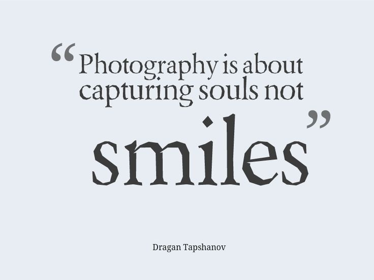 Photography Quotes Photography Quotes About Moments Google Search Gorgeous Photographer Quotes