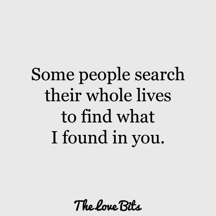 Quotes About Love Love Quotes For Him Quotes Daily Leading