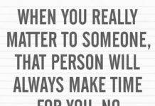 Quotes About Trust True And I Only Give My Time To Those Who Are