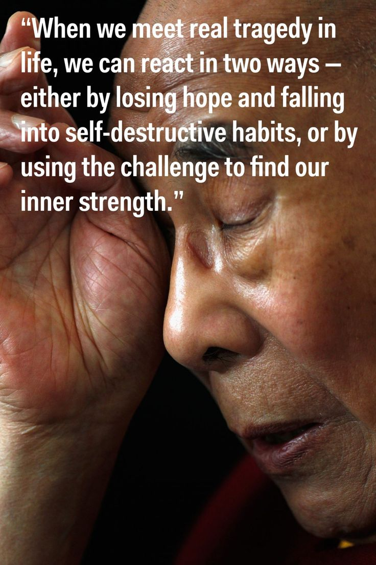 Quotes About Life 12 Dalai Lama Quotes That Will Change The Way You