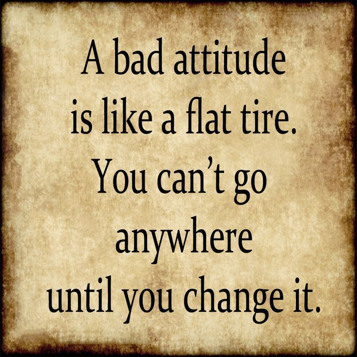 Quotes About Life Attitude Quotes Daily Leading Quotes
