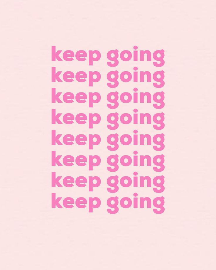 Inspirational Quotes To Keep Going Inspirational And Motivational Quotes :keep going quote   Quotes  Inspirational Quotes To Keep Going