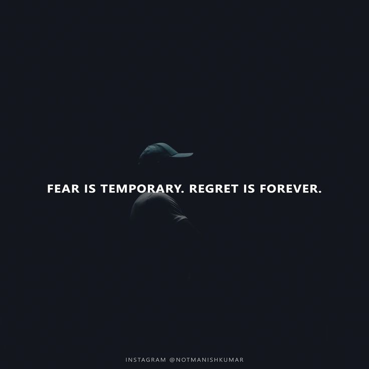 Quotes About Life Fearquotes Quotes Daily Leading Quotes Extraordinary Fear Quotes