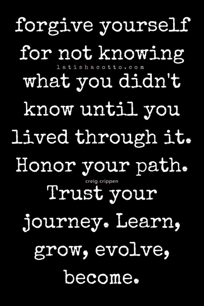 Quotes About Life Love Your Journey Quotes Daily Leading