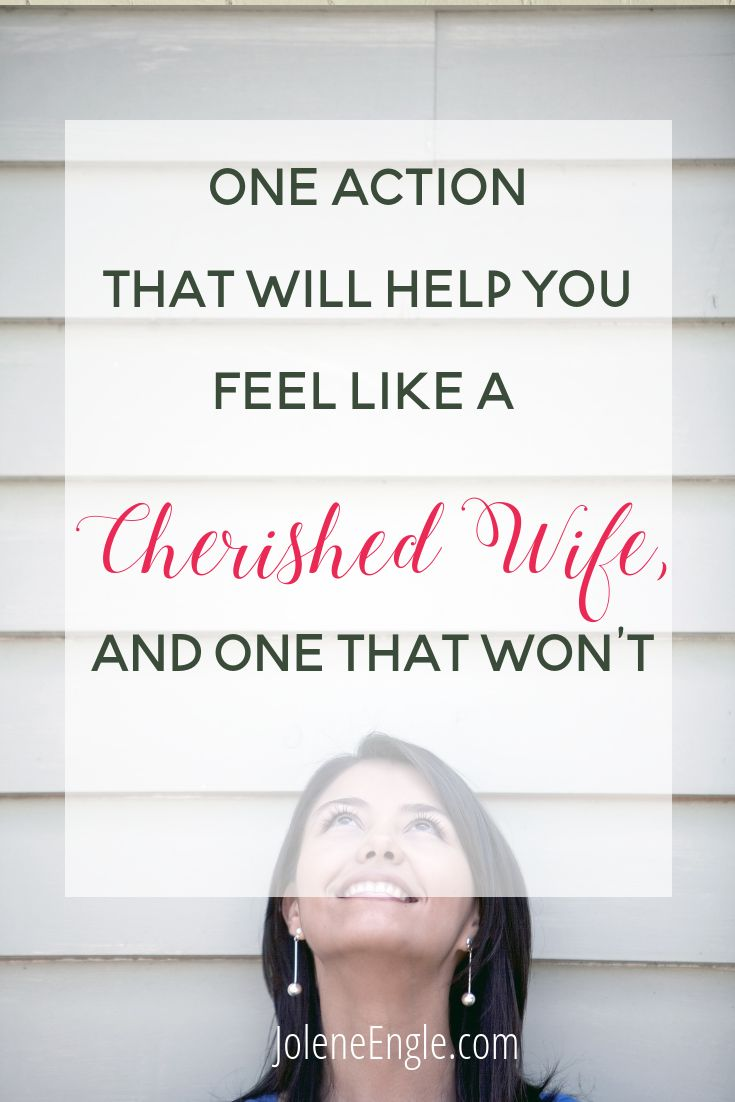 Quotes About Love One Action That Will Help You Feel Like A
