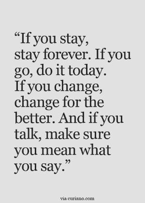 Quotes About Life :Quotes, Life Quotes, Love Quotes, Best ...