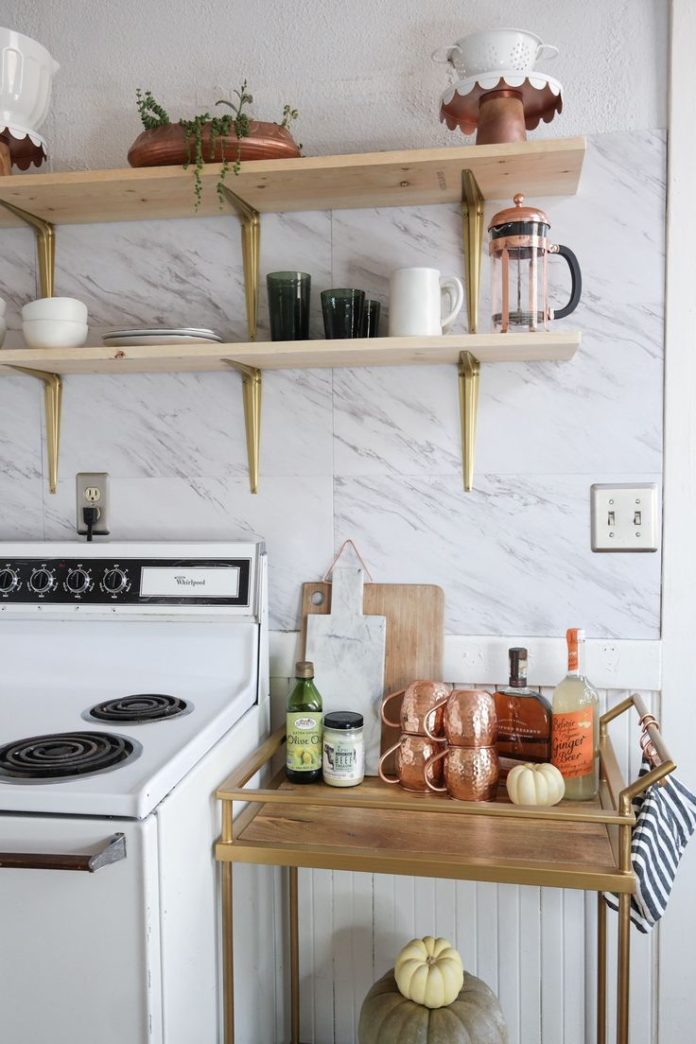fitness quotes small kitchen remodel samantha hauger hearth