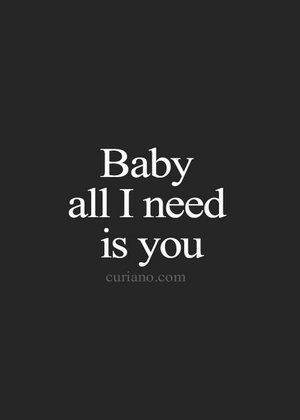 Quotes About Love 61 Cute Flirty Love Quotes For Her Quotes