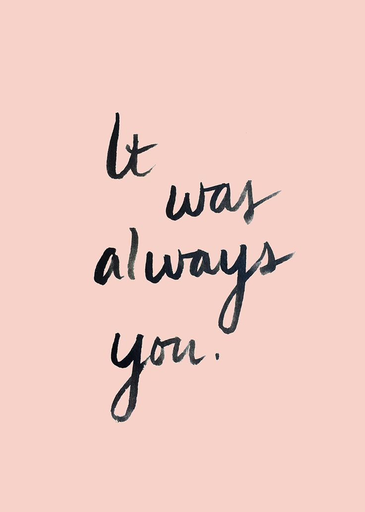 images?q=tbn:ANd9GcQh_l3eQ5xwiPy07kGEXjmjgmBKBRB7H2mRxCGhv1tFWg5c_mWT Trends For Free Printable Wedding Quotes @bookmarkpages.info