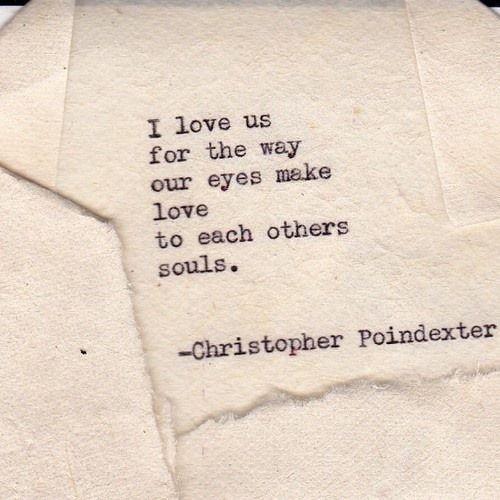 Love Quotes For Him For Her Wanneer Onze Ogen De Liefde Met