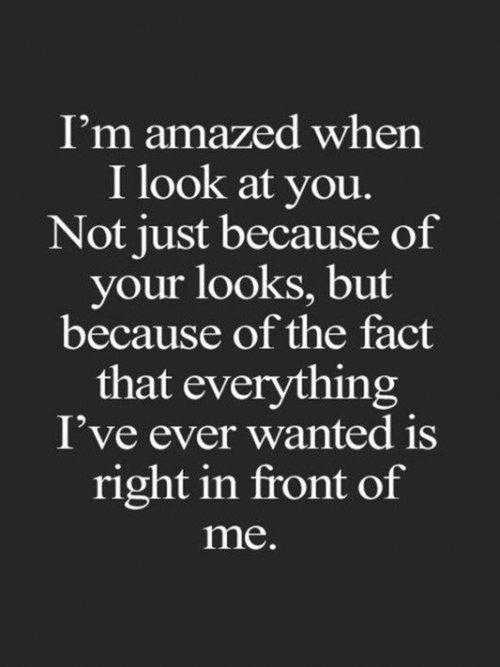 Wedding Quotes :Flirty, #relationship #quotes ...