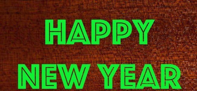 Happy New Year 2019 Dj Happy New Year Songs 2019