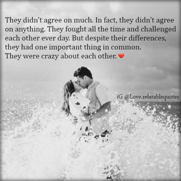 Love Quotes For Him & For Her :nicholas sparks love quotes ...
