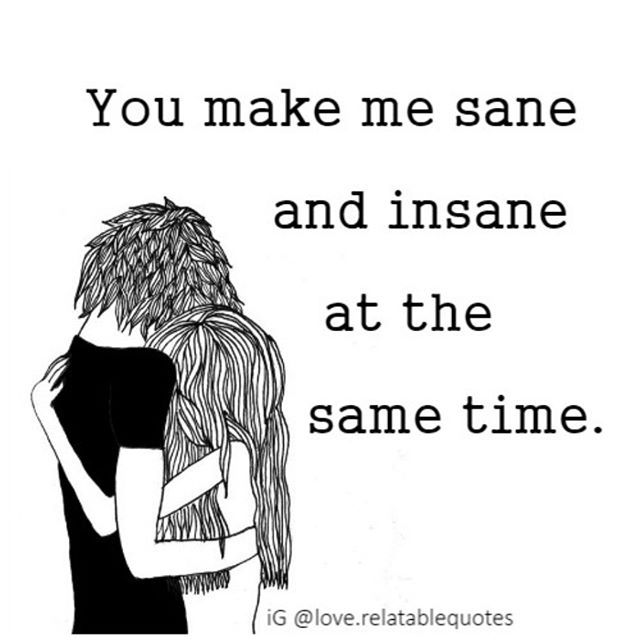 Love Quotes For Him & For Her :Love quote (A Whole Lotta ...