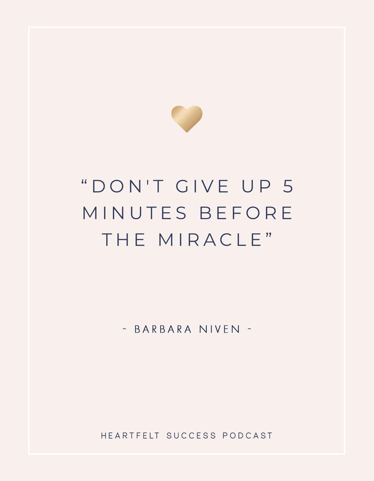 Inspirational And Motivational Quotes Barbara Is Seriously So