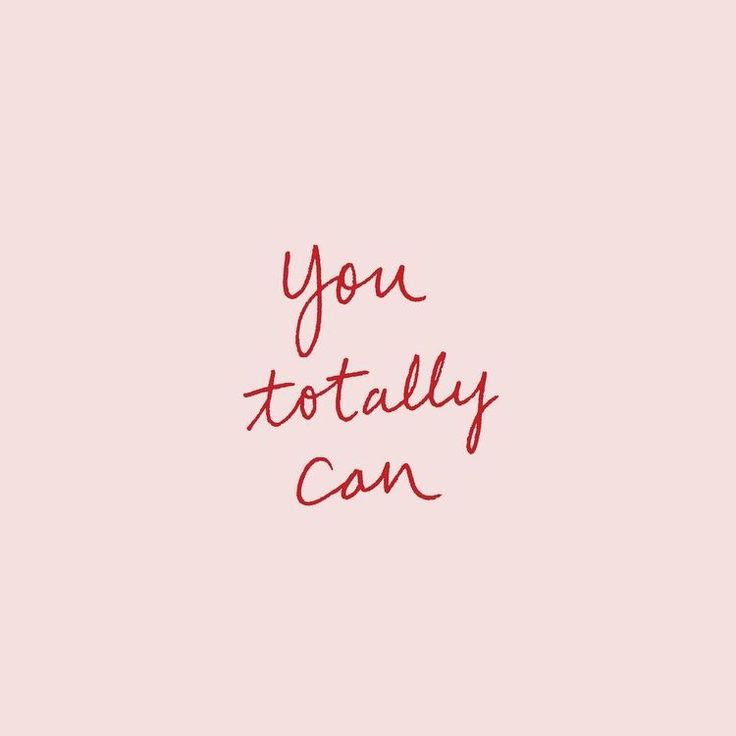 Inspirational And Motivational Quotes Cute Quote Quotes